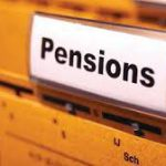 ALL INDIA PENSION ADALAT AUGUST 2019