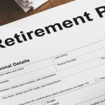 PFRDA proposes cos, state govts should allocate 14% for pension