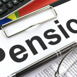 New  Pension System- Salient Features